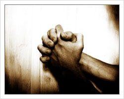 House of Freedom es un centro de rehabilitación cristiano en Orlando Florida con mas de 30 años de experiencia y sabemos que como cualquier otro medicamento, la retirada éxtasis no es fácil. Las horas extraordinarias que pueden llegar a ser adicto a la droga, e incluso cuando se intenta dejar de fumar no se puede sin sufrir de síntomas de abstinencia, y usted necesitará los servicios de un centro de rehabilitación cristiano en Orlando Florida.