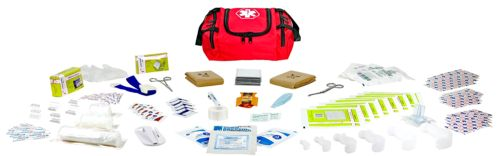 best survival first aid kit