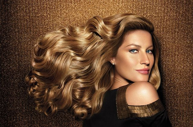 Gisele Bundchen's Perfect Hair Gets the Endorsement Deal It Deserves, Thanks to Pantene  Everyone's New Year's Resolution: Get hair like Gisele's. Continue reading »  Follow Fashionista on Twitter or become a fan on Facebook.          http://accessories.thatarerightforme.com/accessories/gisele-bundchens-perfect-hair-gets-the-endorsement-deal-it-deserves-thanks-to-pantene