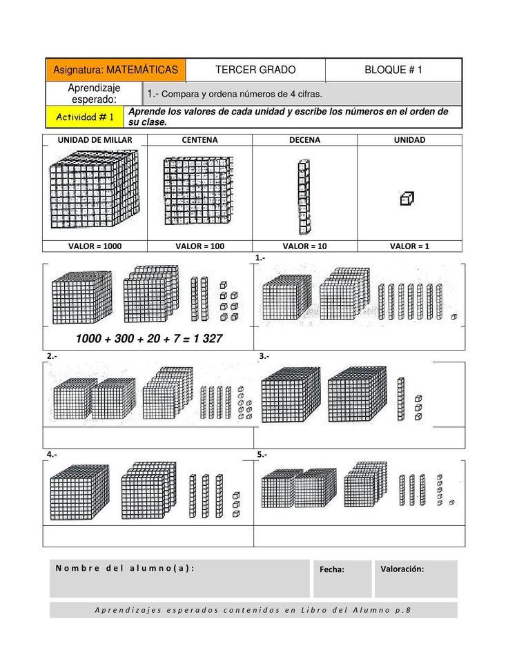 522 best matek feladatlapok images on Pinterest | Math, Math ...