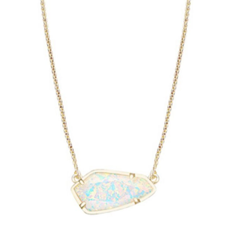 97 best images about kendra scott on pinterest gold for Kendra scott fine jewelry