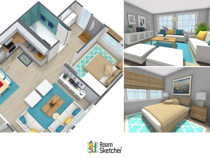 71 best roomsketcher features images on pinterest