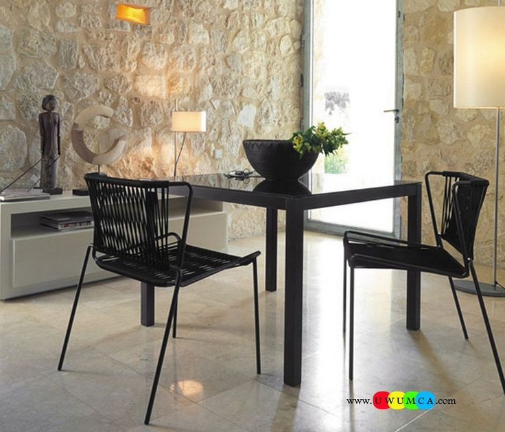 dining room furniture sets dining room chairs dining rooms black