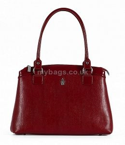 Leather bag Friday Lounge http://mybags.co.uk/leather-bag-friday-lounge-1760.html