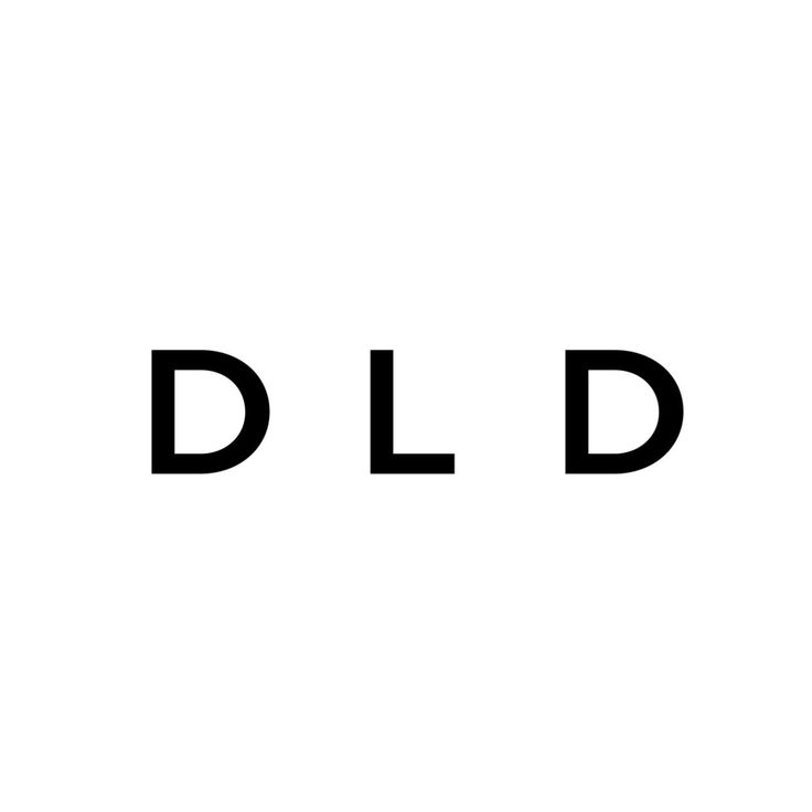 DLD Collection - get your own DLD on Etsy now!