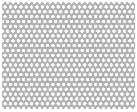 Facade Pattern Panel