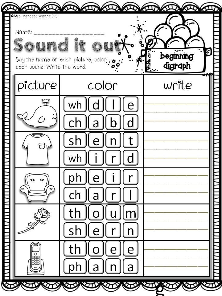 winter math and literacy no prep printables first grade. Black Bedroom Furniture Sets. Home Design Ideas