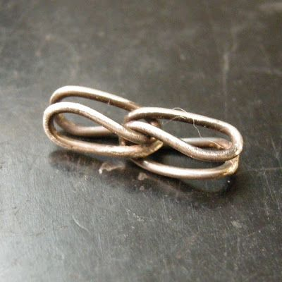 185 best Chain and Jump Ring Tutorials images on Pinterest Jewelry