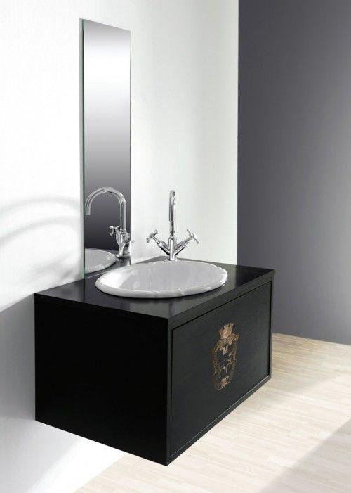 42 best lavabi bagno | prezzi e offerte images on pinterest ... - Arredo Bagno Old England