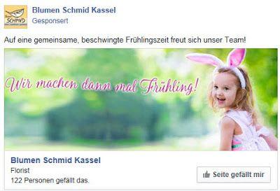 MEDIA Net-Kassel Blog: Soziale Netzwerke ... (auch) gut für das Geschäft!...
