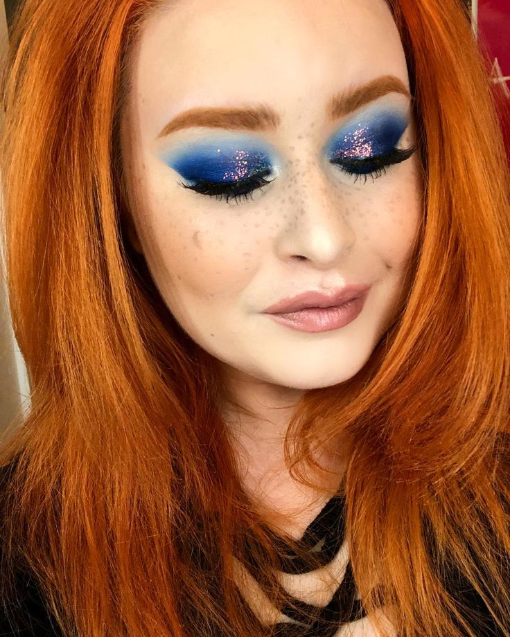 Pin by Abby McGilvrey on Makeup inspirations in 2020