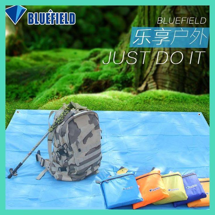 Ultralight Sun Shelter Tent Pergola Awning Canopy Tarp Camping Sunshelter picnic mat tarpaulin play beach piso para carpas