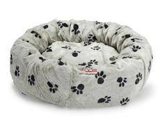 If you are looking for a perfect dog beds, here at doggybeds.com store the best quality beds, and with their great Dog bed sale prices, you can rest assured you and your pet dog will both love your new dog bed.