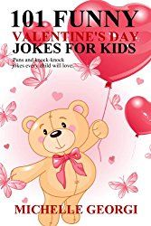 Valentineu0027s Day Jokes For Kids   Get A Good Laugh This Valentineu0027s Day With  These Jokes