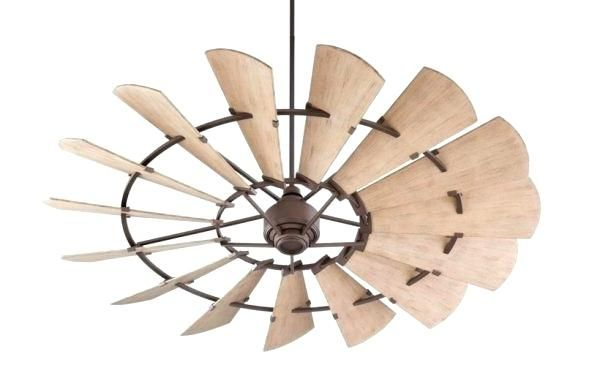 Industrial looking ceiling fans buy it a industrial windmill style industrial looking ceiling fans buy it a industrial windmill style ceiling fan bring back the industrial aloadofball Image collections