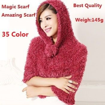 Cheap Scarves on Sale at Bargain Price, Buy Quality scarf hat glove set, scarf wool, scarf england from China scarf hat glove set Suppliers at Aliexpress.com:1,Item Type:Scarves 2,function:thermal 3,season:spring and autumn, winter 4,Scarves Length:135cm-175cm 5,Gender:Women