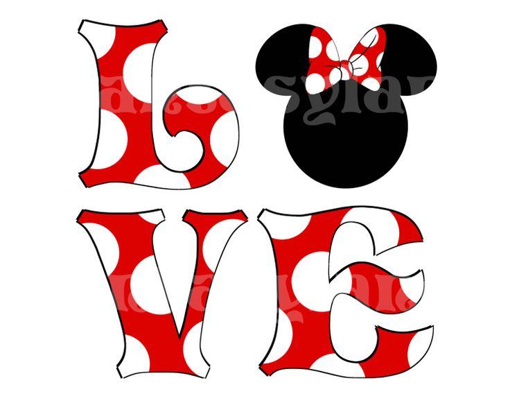 valentine lovers online