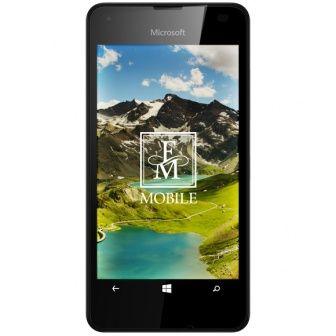 Microsoft Lumia 550 LTE  abonament Best MOVE 79 (24 miesiące)
