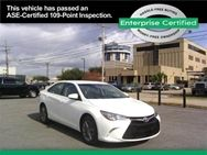 Used 2015 TOYOTA Camry Baton Rouge, LA, Certified Used Camry for Sale, 4T1BF1FK9FU985885