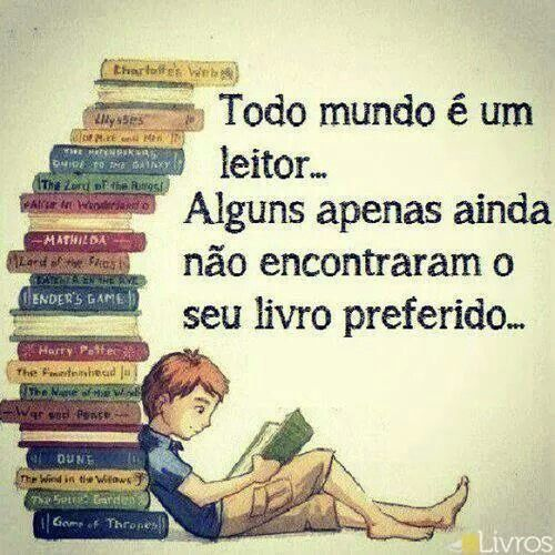 #Books #Livros                                                                                                                                                                                 Mais