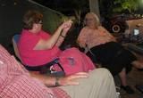 Florida Trip 2010 image 1202