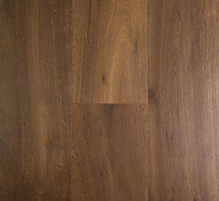 Pre-finished Engineered Floors