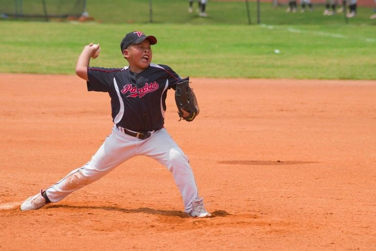 Being aware of sports injuries and knowing their symptoms may encourage you to seek medical treatment sooner as early treatment intervention could result in a better outcome and earlier return to sports. For Answers to any questions you may have please call Dr. Jimenez at 915-850-0900 #TopSportInjuries