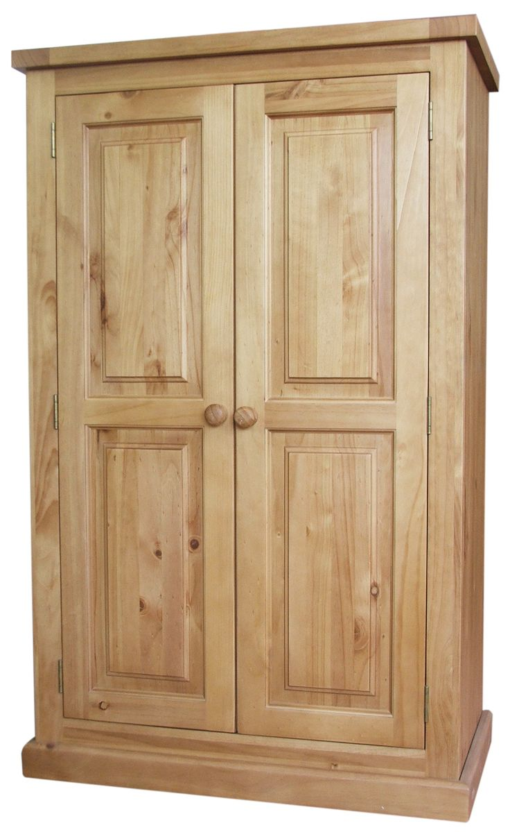 Natural Pine Bedroom Furniture 17 Best Images About Country Pine Bedroom On Pinterest Wardrobes