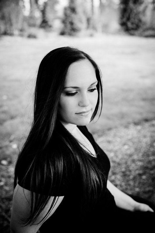 Stephanie Butler 2016 Photo By Nicole Hanson Photography