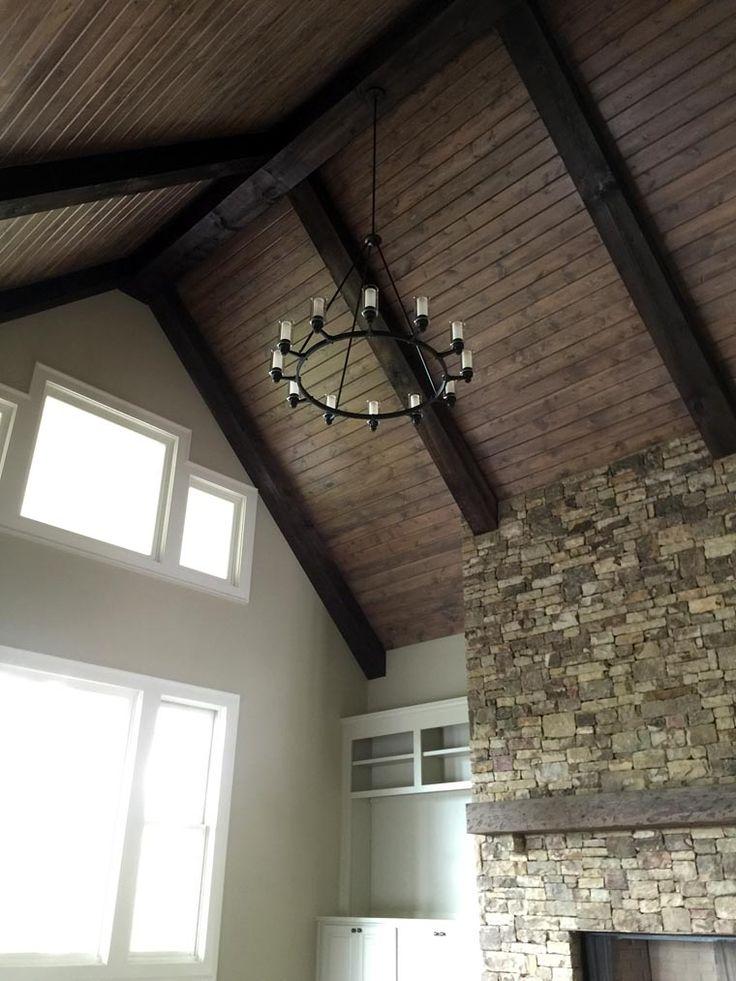 Best 25 Craftsman farmhouse ideas on Pinterest Craftsman houses