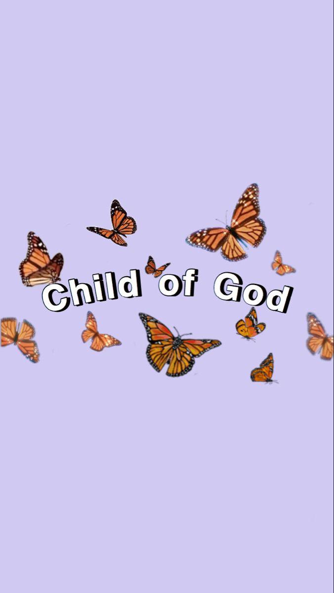 Child Of God Wallpaper Christian Iphone Wallpaper Christian Quotes Wallpaper Wallpaper Bible
