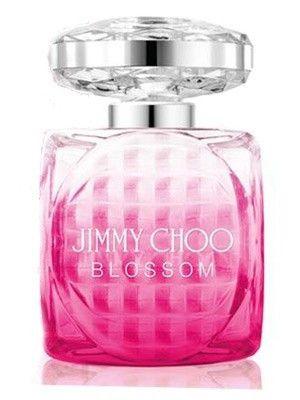 Jimmy Choo Blossom 60ml EDP (W)