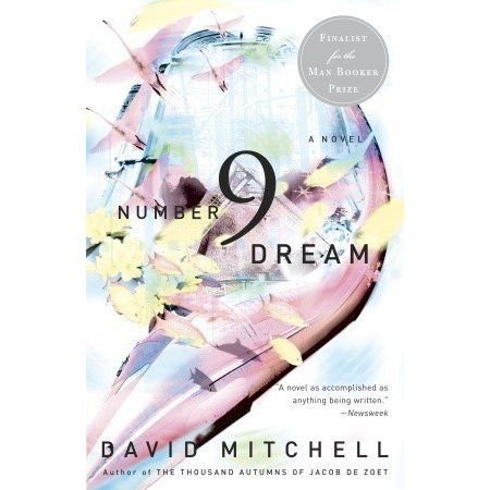 David Mitchell follows his eerily precocious, globe-striding first novel, Ghostwritten, with a work that is in its way even more ambitiou...