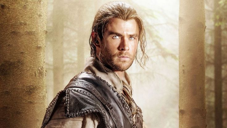 Watch The Huntsman Winters War 2016 Full Movie >> http://online.vodlockertv.com/?tt=2381991 << #Onlinefree #fullmovie #onlinefreemovies WATCH The Huntsman Winters War Full MOVIE Movies Watch The Huntsman Winters War Full Movie Online WATCH The Huntsman Winters War ULTRAHD Movies Voodlocker Watch The Huntsman Winters War 2016 Streaming Here > http://online.vodlockertv.com/?tt=2381991