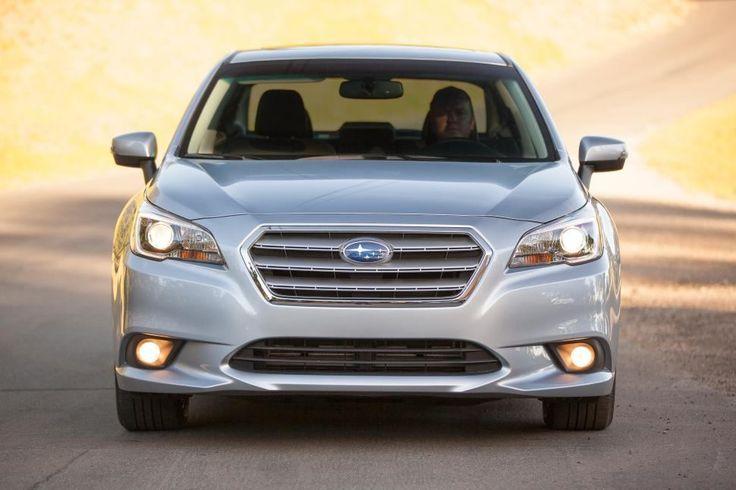 Used Subaru Legacy http://usacarsreview.com/2015-subaru-legacy-review-price-specs-redesign.html/used-subaru-legacy