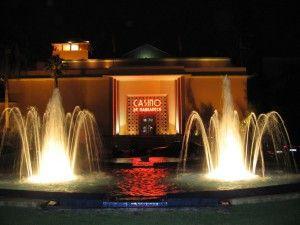 Es Saadi Resort – Casino de Marrakech  NOUVEAU TOURNOIS LIVE DE WINAMAX http://atdpf.fr/winamax-nouveau-tournoi-live-au-casino-de-marrakech/