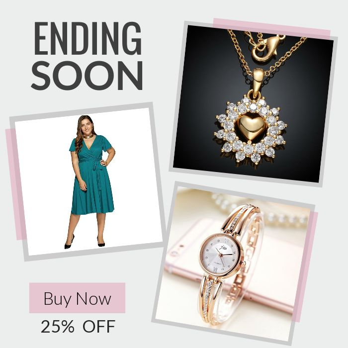25% OFF on select products. Hurry, sale ending soon!  Check out our discounted products now: https://small.bz/AAmE42O #musthave #loveit #instacool #shop #shopping #onlineshopping #instashop #instagood #instafollow #photooftheday #picoftheday #love #OTstores #smallbiz #sale #instasale