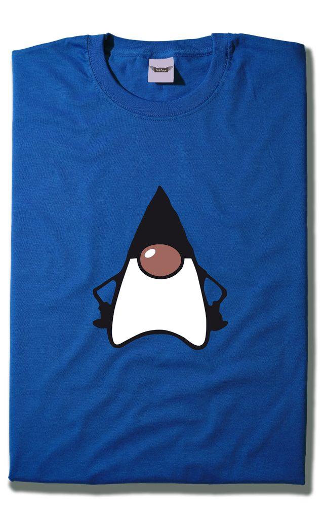 Camiseta Java v2