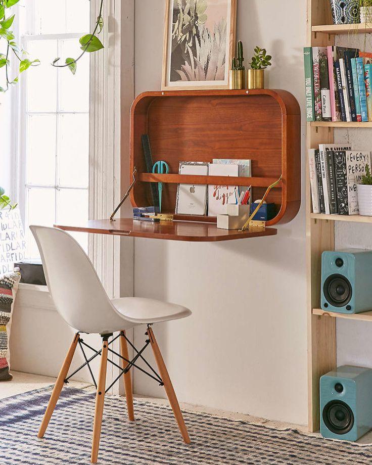 25 melhores ideias de mesas dobr veis no pinterest for Mobilia instagram