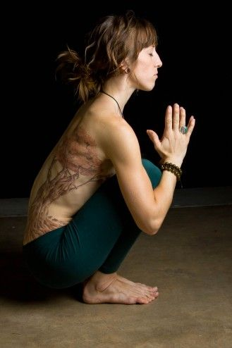 """""""The point of power is always in the present moment.""""  —  Louise L. Hay: Yoga Tattoo, Dreams Body, Trees Of Life, Yoga Meditation, Yoga Poses, Trees Tattoo, Yoga Mats, Yoga Lifestyle, Photo Shoots"""