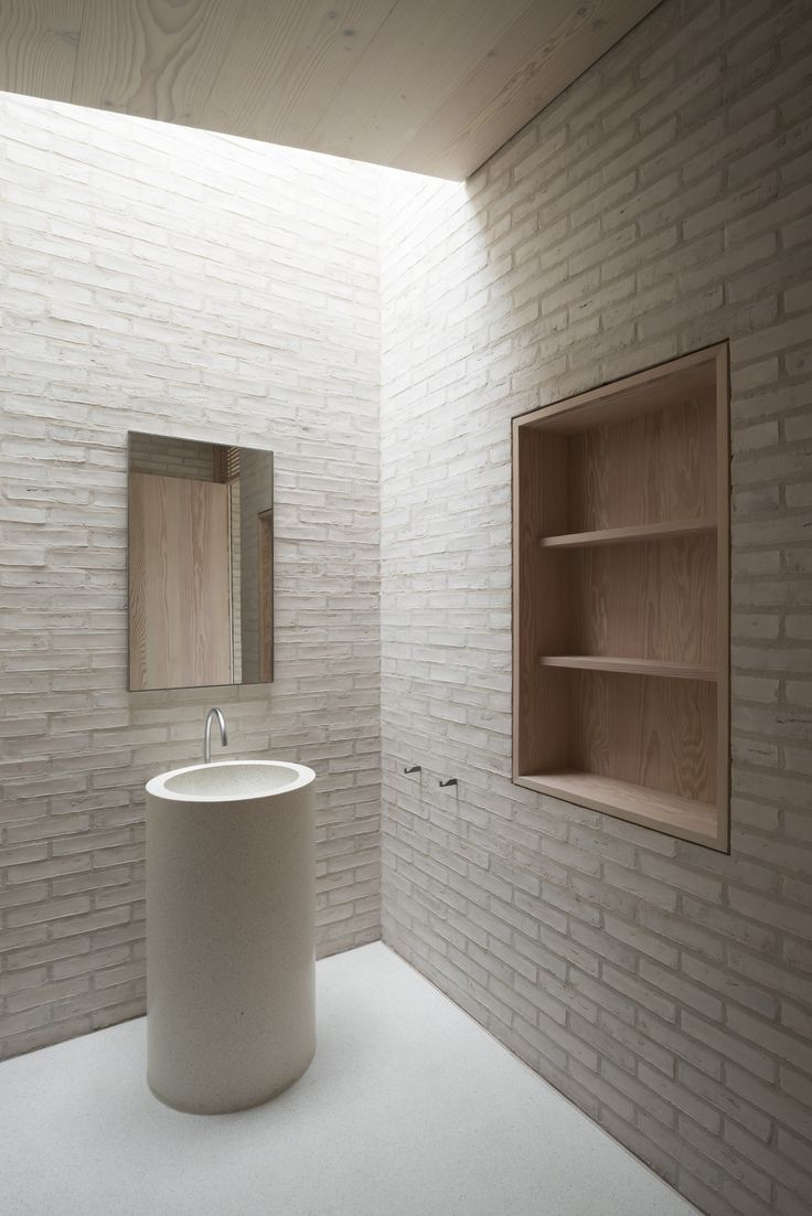 Bathroom John 51 best 1.de-15 john pawson images on pinterest | john pawson