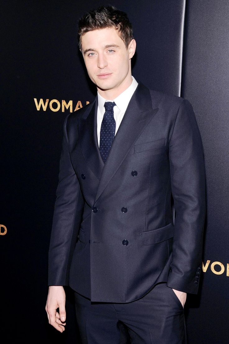 12 best Max Iron images on Pinterest | Max irons, Beautiful people ...