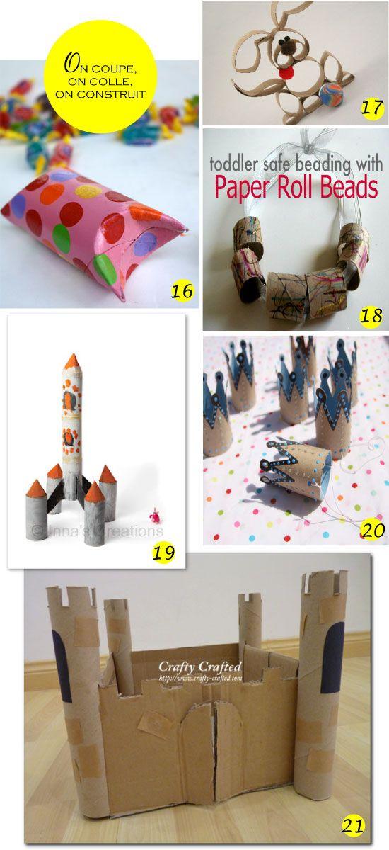 http://www.mespetitesmainsmagazine.net/2012/04/18/latelier-du-mercredi-avec-des-rouleaux-de-papier-toilette