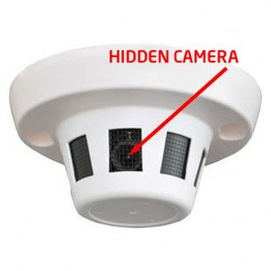 1155 Best Images About Wifi Hidden Cameras For Home