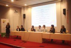 21/11/13. L'association OSONS l'égalité co-construit dans les Côtes-d'Armor des actions de sensibilisation et d'accompagnement afin que les projets d'études des élèves en situation de handicap leur permettent d'accéder à un métier. LIRE SUR http://www.tugdual-ruellan-communication.eu/index.php?post/2013/11/21/17e-Semaine-pour-lemploi-des-personnes-handicapees-2013-avec-lAgefiph-Bretagne-%3A-soiree-Osons-legalite