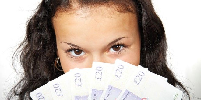 20 míst v domě, kde skrýt vaše peníze