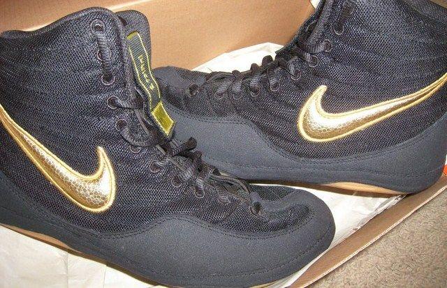 http://yoodey.com/og-nike-inflict-wrestling-shoes/