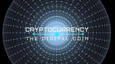 Buying cryptocurrency through ir