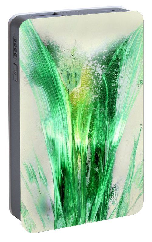 Printed with Fine Art spray painting image Lily Of Life by Nandor Molnar (When you visit the Shop, change the orientation, background color and image size as you wish)