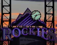 Coors Field is a beautiful ballpark, and thankfully for the Rockies they get to call it home for a lot longer. http://milehighsports.com/colorado-rockies-agree-new-30-year-lease-coors-field/